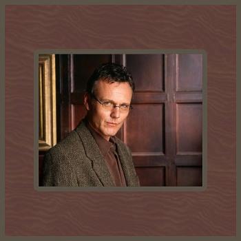 Rupert Giles