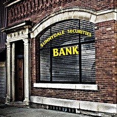 Scene 181: Sunnydale Securities Bank