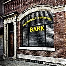 Scene 181: Sunnydale Securities Bank