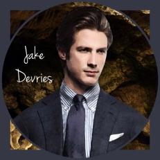 Scene 193: Jake Devries